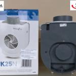 CK25N(2)