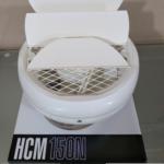 HCM150N(2)