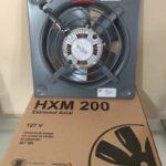 HXM200