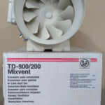 TD800-200 MIXVENT(2)