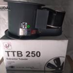 TTB250 1