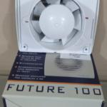 FUTURE 100 T