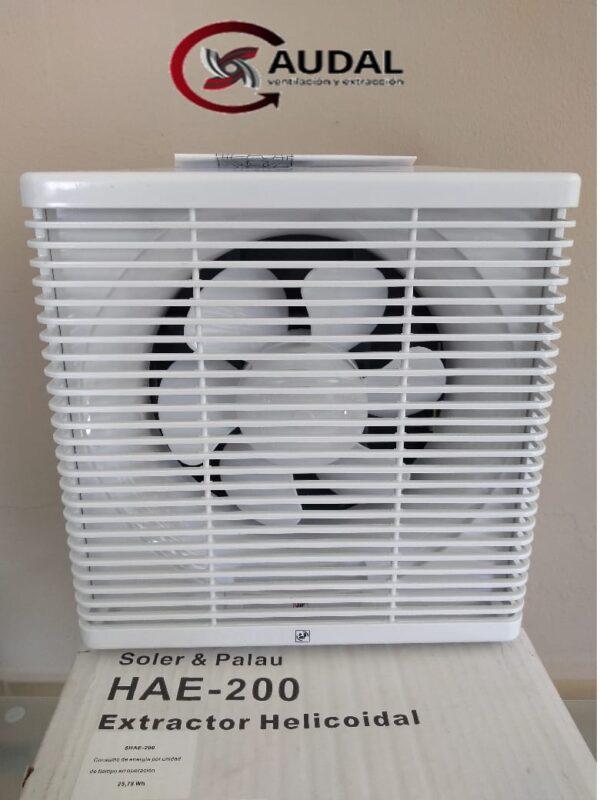 HAE-201