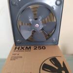 HXM 250