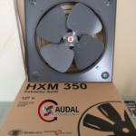 HXM-352