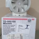 TD500-150(2)