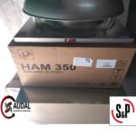 ham350