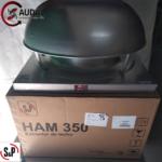 hsm350