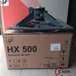 hxb 500 (h)
