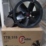 ttb315