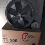 ttb500